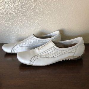Sesto Meucci Loafers Flats